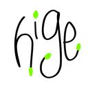 合同会社higeスタッフブログ
