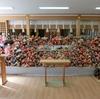 平成31年 人形供養祭(合同)