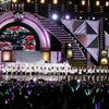 乃木坂46  4th YEAR BIRTHDAY LIVE 2016.8.28-30 JINGU STADIUM(完全生産限定盤) [Blu-ray] 6/28発売です!予約受付中!