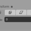 Expression Blend ベータ日本語版を使ってプロパティバインディングを設定する方法