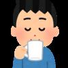 フクロウ型には朝、良質なドリップコーヒーを♪