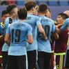 【U-20ワールドカップ韓国】サッカー界でまたしても事件『ウルグアイvsベネズエラ』宿泊先ホテルで大乱闘
