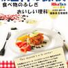5/26発行の理科の探検(RikaTan)誌2015年07月号(夏号)の表紙