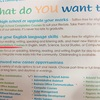 カナダの英語学習ESL・LINCの他に知ったFOUNDATIONS PROGRAM
