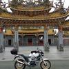 埼玉で台湾気分を味わえる「五千頭の龍が昇る聖天宮」