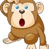 サルには、腰痛がない!?