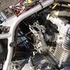 エンジン不調の意外な原因