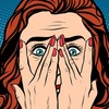 《集客タイミング遅すぎ・職業から自由になる・集まらないマインド・ターゲットのミスマッチ》講義レポート