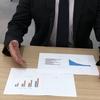 証券営業出身の人が書いた営業本を紹介する