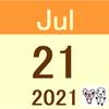 前日比23万円以上のマイナス(7/20(火)時点)