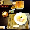 """「富士登山鉄道」が、今まで乗った電車の中で""""1番素敵""""だった話!!!(前回の旅行記事の続きです♪)"""