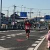 【振り返り①】さいたま国際マラソン2019