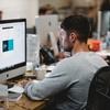 【経理】上場企業の経理 vs 上場企業の子会社の経理どっちがいいか