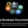 API Diffsから見るiOS 14の新機能 - 新フレームワーク編 #WWDC20 #iOS14