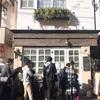 マツコの知らない世界で取り上げられたロールキャベツの人気店Bistro Roven(ビストロローブン)は、デミグラスソースのハンバーグステーキも絶品だった!