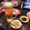 白山市横江町「まいもん寿司白山インター店」で香り高きウニ最高巻