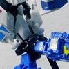 トランスフォーマー パワー・オブ・ザ・プライム バトルトラップ 玩具レビュー