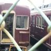 京電を語る8…運転台撤去。