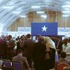 ソマリア 70人の閣僚のうち23%が女性閣僚に