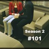 【Sims4】#101 可愛い人【Season 2】