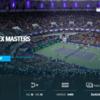 上海マスターズテニス2016の会場や日程!放送予定はNHKとGAORA【錦織圭】ネット中継は