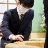 ★藤井聡太二冠が豊島将之叡王への挑戦権獲得!史上初のトリプルタイトル戦へ。