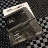 NEW 3DS LLレポート!驚くほど快適な立体視と動作!これが真の3DSだ!