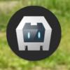 Cordovaで作成したandroidアプリのアイコン設定をした時のメモ