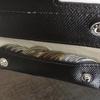 abrAsusの薄い財布を3週間持ち歩いた所感