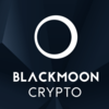 BlackMoon(BMC)が$30M調達!