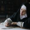 Netflix「修道女フアナ・イネス」はフェミニズムとレズビアニズムあふれる作品