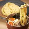 【オススメ5店】渋谷(東京)にあるつけ麺が人気のお店