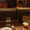 喫茶ウィーン/北海道札幌市
