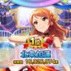 第9回シンデレラガールズ総選挙・ボイスアイドルオーディションの結果発表! 感想です!! 【追記 5/21】