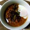 龍門瀑@埼玉県熊谷市の『黒カラシビ麺』がカラシビフェットチーネ美味い