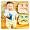 【育児日記】5ヶ月*離乳食始めます