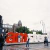 オランダ&ベルギー旅「気ままに過ごす快適旅!アムステルダムで芸術のシャワーを浴びて〈ゴッホ美術館と国立美術館〉」