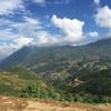 天空の街「サパ」。ベトナムのマチュピチュはここにある。