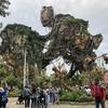念願のアニマルキングダムでアバターとイエティに感動〜Disney's Animal Kingdom Theme Park〜