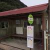 黒川渡ダム(長野県木曽)