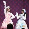 AKB48全国ツアー2019〜楽しいばかりがAKB!〜 チーム4公演感想