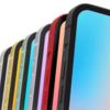 ノッチレスとなったiPhone12の新たなコンセプト画像