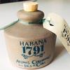 Habana1791でキューバ人の香水愛に触れる