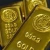 金(ゴールド)、おすすめFX会社の比較ランキングを見てバフェットのようなバブルに乗るか
