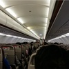 WE049 TG2049 A320-200 KKC/BKK