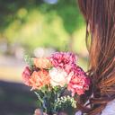 同棲から結婚へ導くブログ