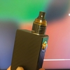Vapefly GALAXIES MTL RDA〜その後〜
