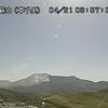 阿蘇山では連日300回近い孤立型微動を観測!噴火警戒レベルは1が継続!!