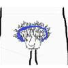 男性 アンダーヘア VIO 脱毛!どんな形にするのが一番魅力的?5デザイン