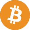 仮想通貨だけのブログを作りました